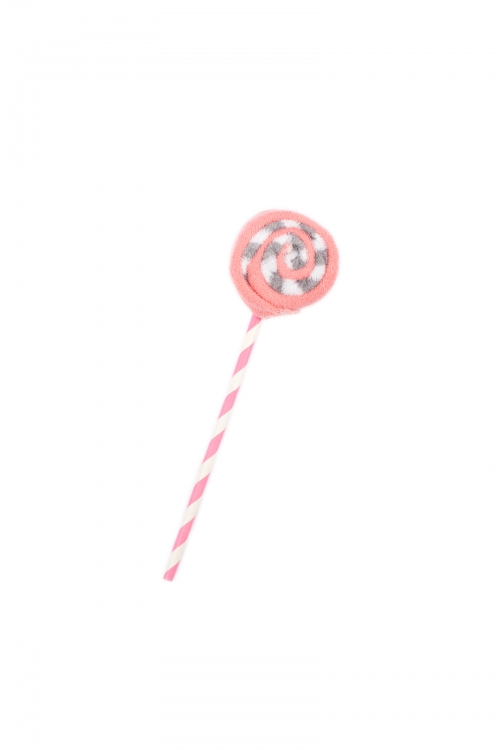 Guava Lollipop