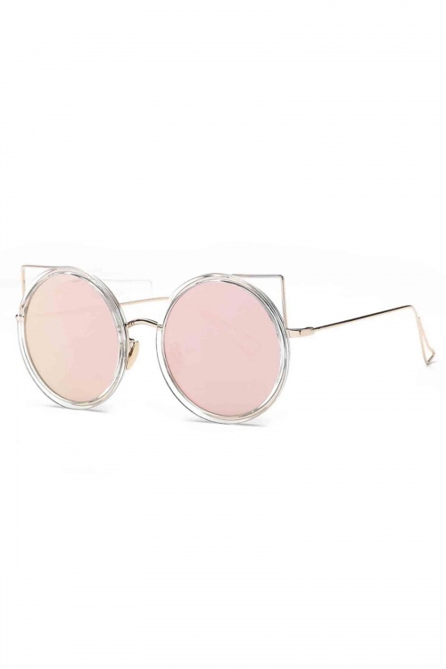 For Every Woman Sunglasses