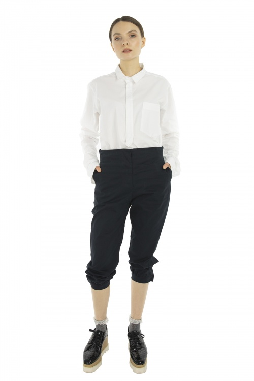 Classy Evening Outfit Pants